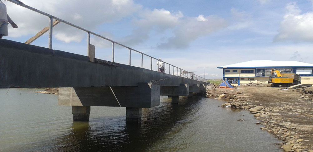 Final-Billing-Photos-of-Pasil-Bridge-03