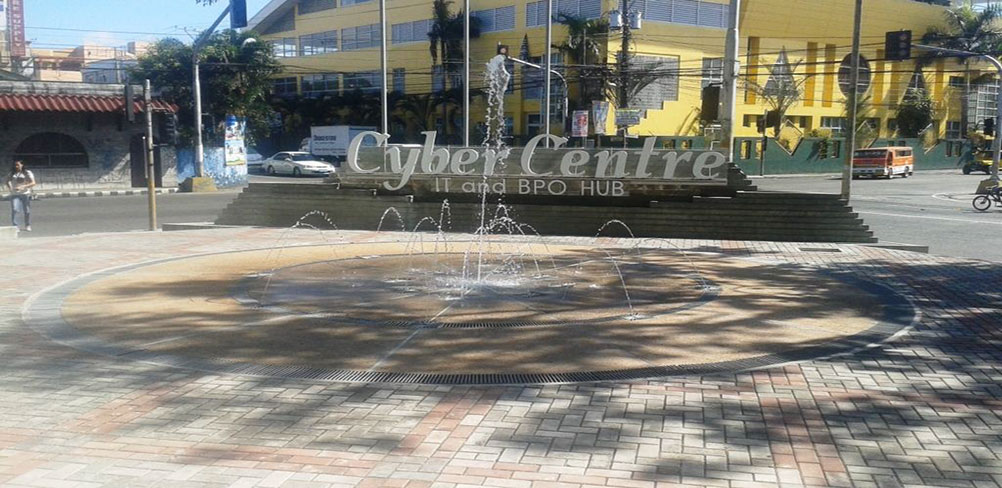 THE-NEGROS-FIRST-CYBER-CENTER-02