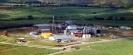 San Carlos Bio-Ethanol Plant_2