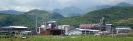 San Carlos Bio-Ethanol Plant_3