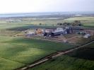 San Carlos Bio-Ethanol Plant_5