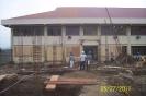 Silay Hospital_2