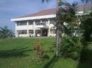 Silay Hospital_3
