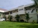 Silay Hospital_4