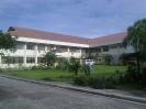 Silay Hospital_5