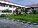 Silay Hospital_6