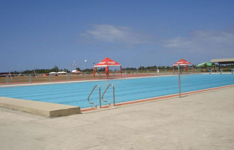 Aklan-Sports-Complex-Development-43