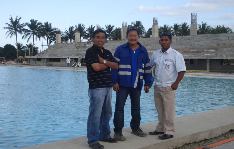 Aklan-Sports-Complex-Development-22