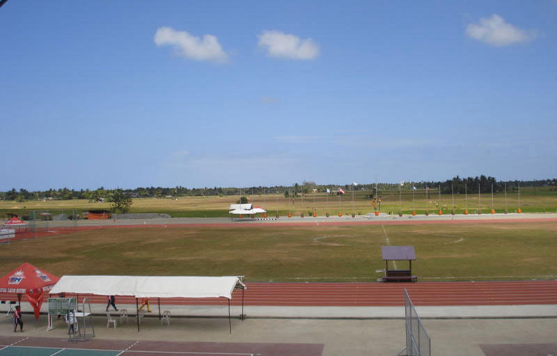 Aklan-Sports-Complex-Development-41