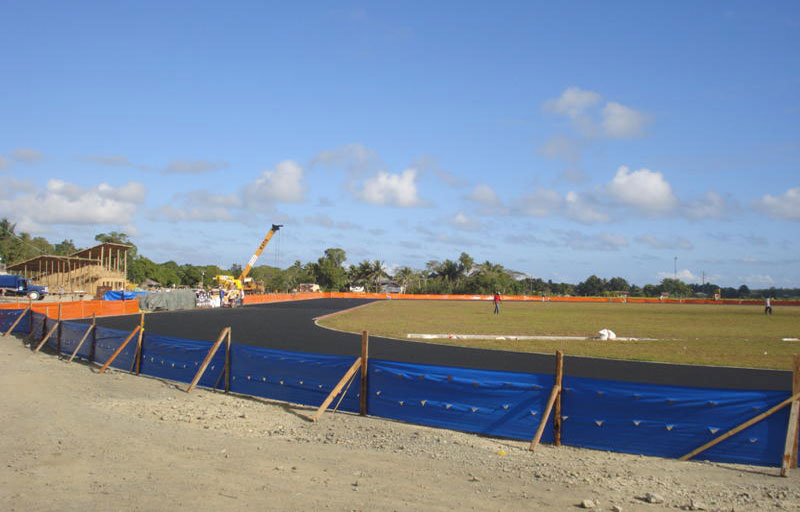 Aklan-Sports-Complex-oval-1