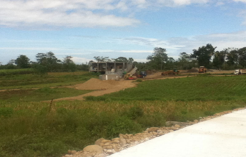 Sagay-Site-Development-6
