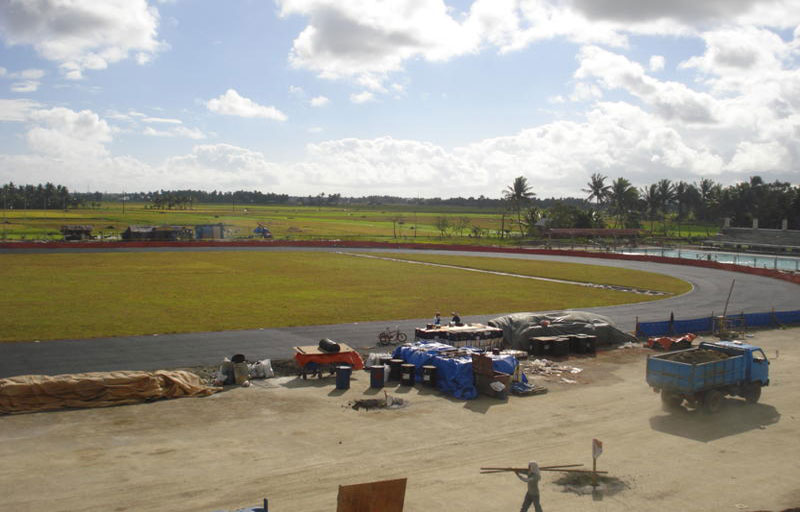 Aklan-Sports-Complex-oval-1-(2)