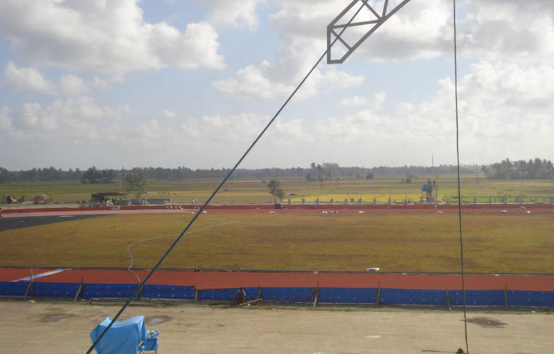 aklan-sports-complex-pictures-feb25,2010-015