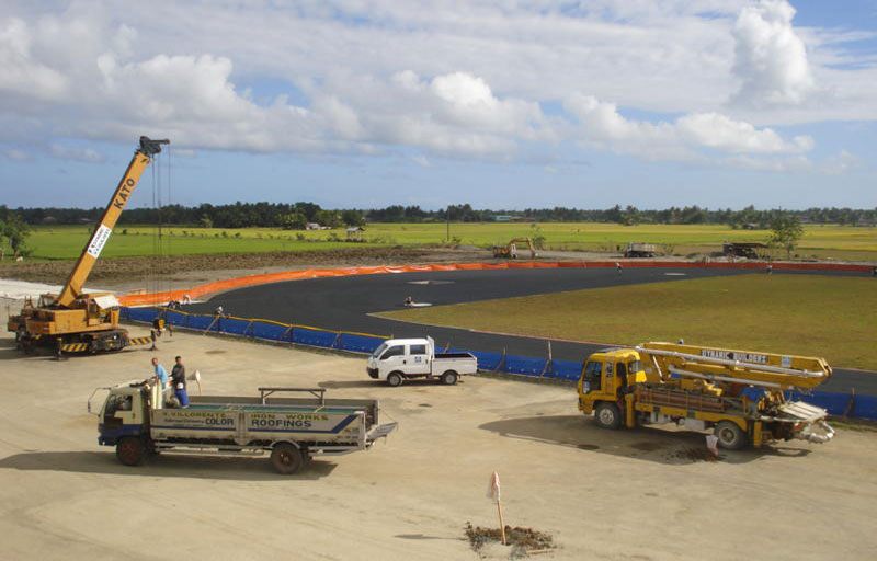 Aklan-Sports-Complex-oval-4