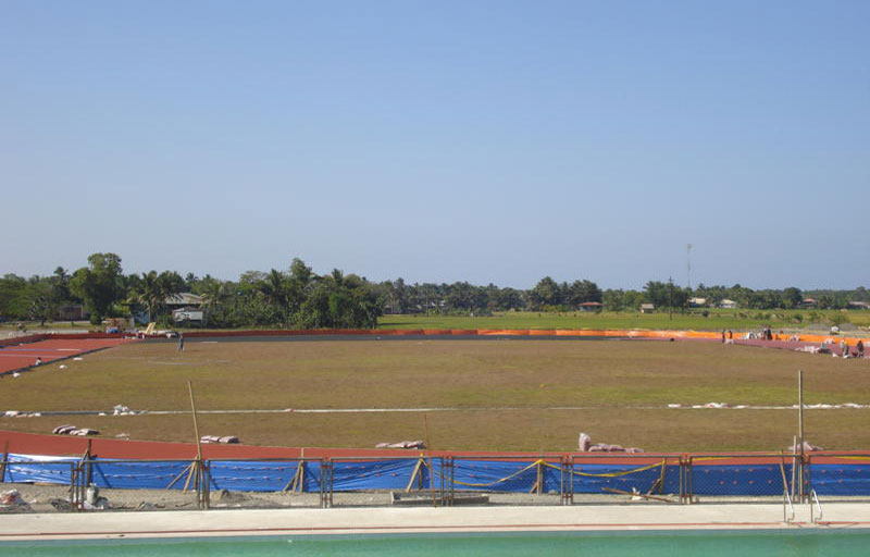 aklan-sports-complex-pictures-feb25,2010-003