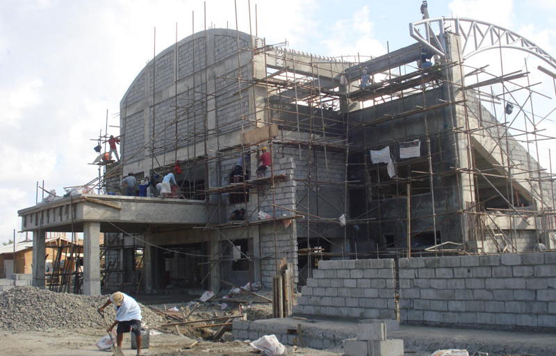 aklan-sports-complex-pictures-feb25,2010-013