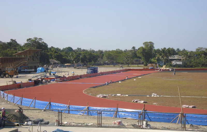 aklan-sports-complex-pictures-feb25,2010-002