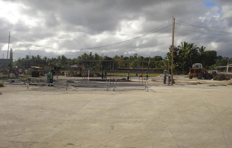 Aklan-Sports-Complex-groundclearing-2