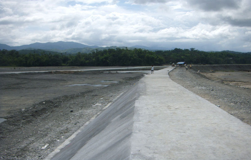 Libacao-slope-protection-2