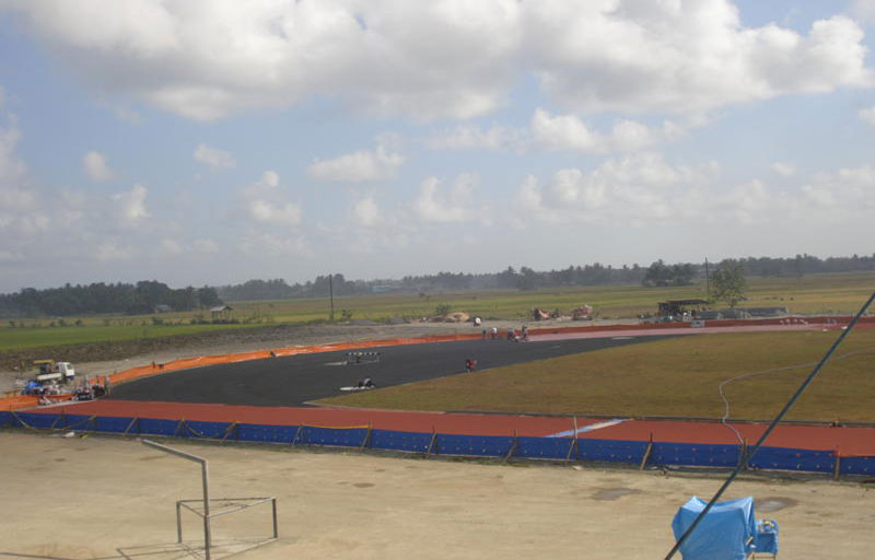 aklan-sports-complex-pictures-feb25,2010-014
