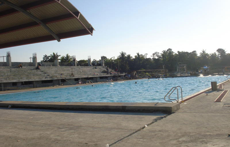 Aklan-Sports-Complex-Development-18