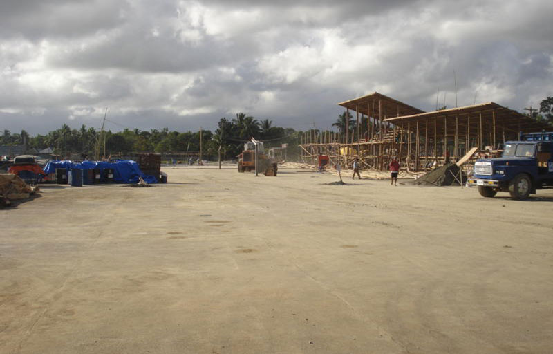 Aklan-Sports-Complex-groundclearing-1