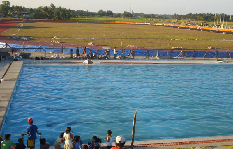 Aklan-Sports-Complex-Development-1