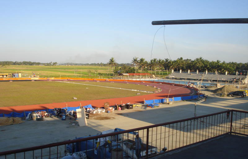 Aklan-Sports-Complex-Development-15