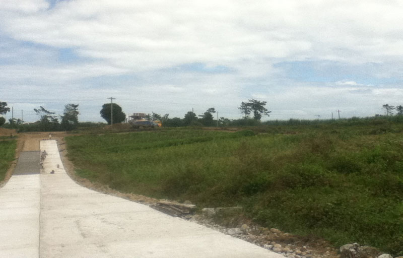 Sagay-Site-Development-5