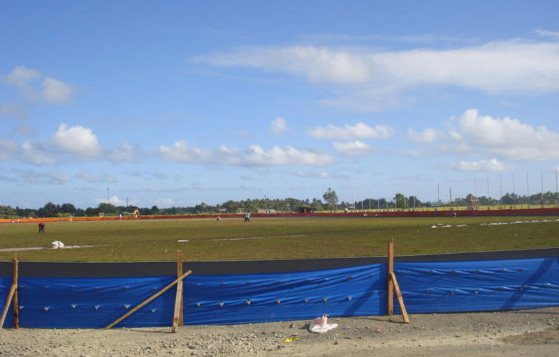 Aklan-Sports-Complex-oval-2