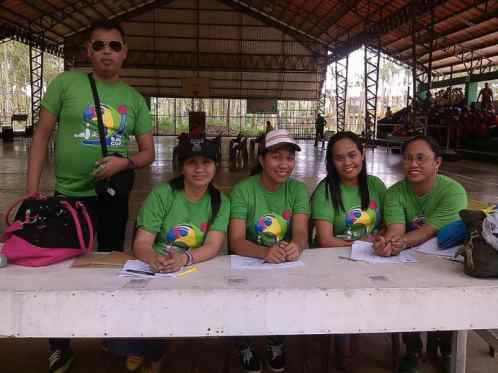 rjr-group-of-companies-sportsfest-2014-01