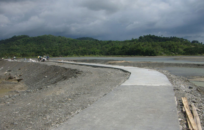Libacao-slope-protection-7