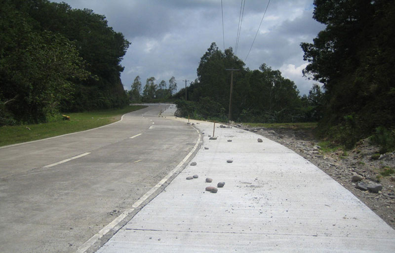 Don-Salvador-Benedicto-Road-4