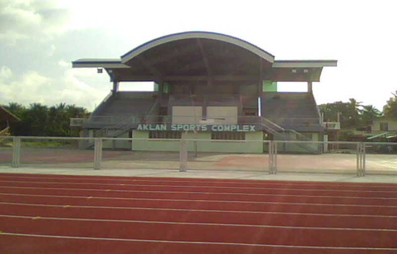 Aklan-Sports-Complex-Development-45