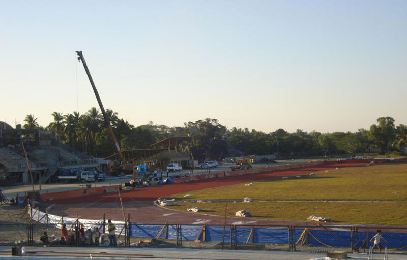 Aklan-Sports-Complex-Development-7
