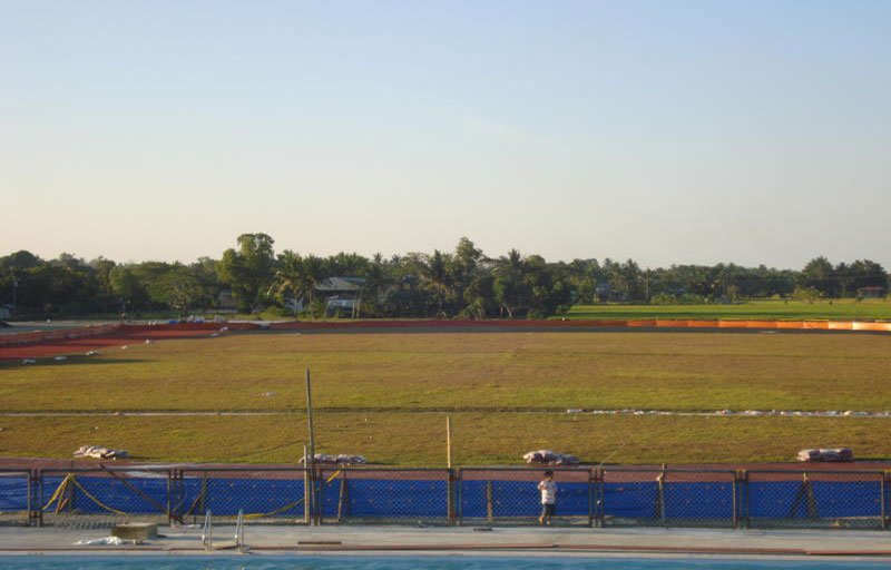 Aklan-Sports-Complex-Development-6