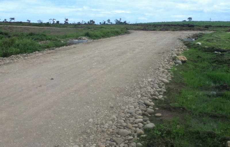 Sagay-Site-Development-17