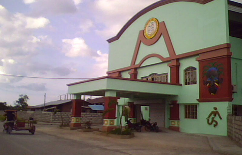 Aklan-Sports-Complex-Development-44