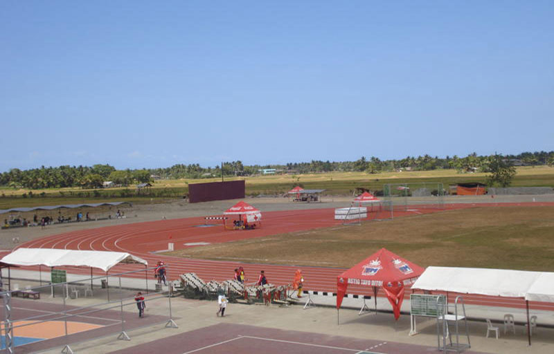 Aklan-Sports-Complex-Development-40