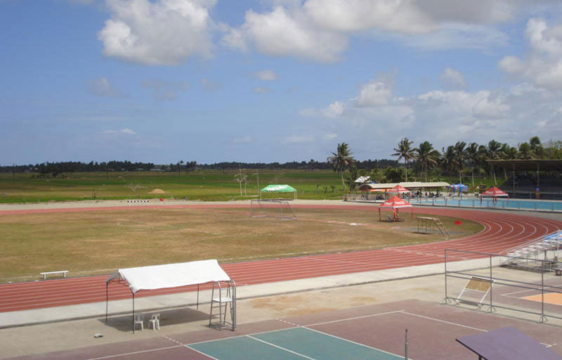 Aklan-Sports-Complex-Development-42