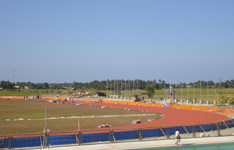 aklan-sports-complex-pictures-feb25,2010-004