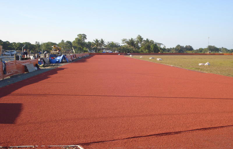 Aklan-Sports-Complex-Development-20