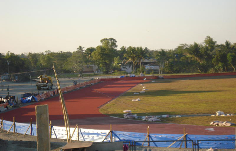 Aklan-Sports-Complex-Development-37