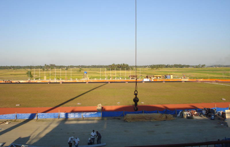 Aklan-Sports-Complex-Development-14