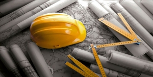 How to Achieve Efficiency in the Construction Industry