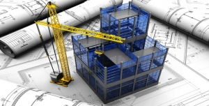 Do You Know How a Construction Company Works?