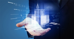 Dynamic Builders – Infusing Latest Technology in the Construction Business