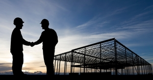 Dynamic Builders Possess the Qualities of an Ideal Construction Company