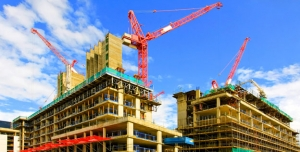 Is the Construction Site Safe? Here's the Safety Audits that Must Not be Overlooked