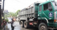 Dynamic Solid Waste Management – The City's Partner for Improvement